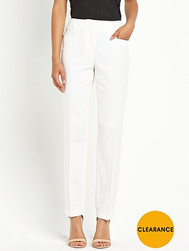 south-linen-cigarette-trousers