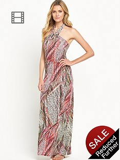 south-jersey-wrap-maxi-dress