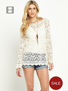 south-crocheted-tunic-top