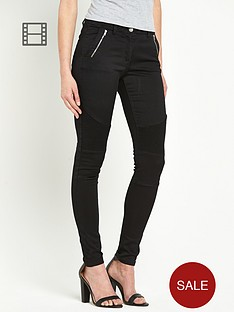 south-zip-biker-skinny-jeans