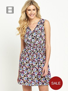 south-cut-out-back-printed-day-dress