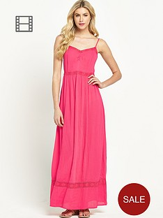 south-crinkle-maxi-dress