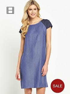 south-denim-tencil-t-shirt-dress