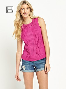 south-cutwork-detail-vest-top