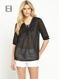 south-boho-crochet-trim-blouse