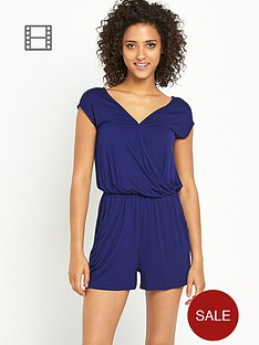 south-playsuit-navy