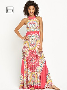 south-scarf-print-maxi-dress