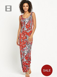 south-petite-great-value-maxi-dress