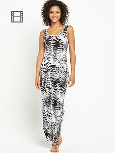 south-great-value-maxi-dress