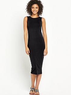 south-midi-dress