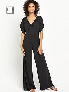 south-tie-front-jumpsuit