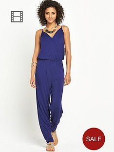 south-crochet-detail-jumpsuit