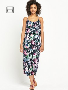 south-printed-midi-dress