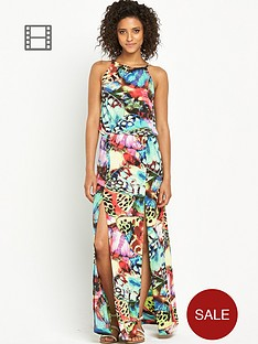 south-halter-neck-maxi-dress-with-side-splits