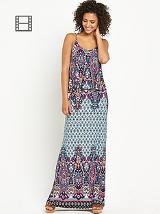 south-tiered-paisley-print-maxi-dress
