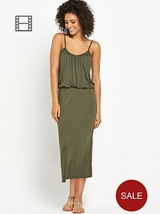 south-strappy-midi-dress