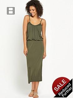 south-strappy-midi-dress
