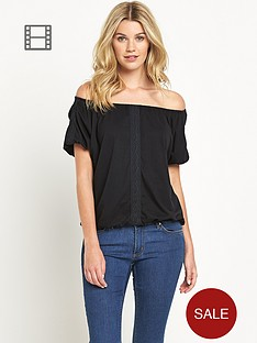 south-crochet-trim-bardot-top
