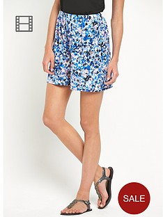 south-jersey-floral-print-shorts