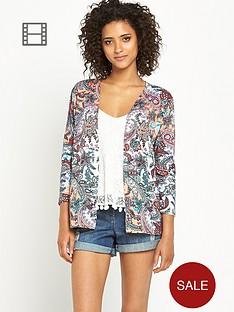 definitions-jersey-printed-kimono