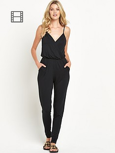 south-jumpsuit-black