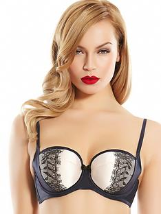 ann-summers-madison-balcony-bra