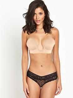 magic-bodyfashion-luve-bra