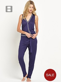 definitions-lounge-boho-jumpsuit