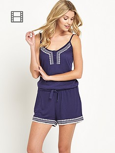 definitions-lounge-boho-playsuit
