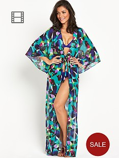 resort-printed-maxi-beach-kaftan