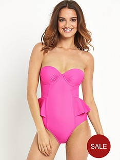 resort-peplum-swimdress