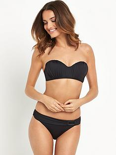 resort-drape-bandeau-underwired-bikini-top