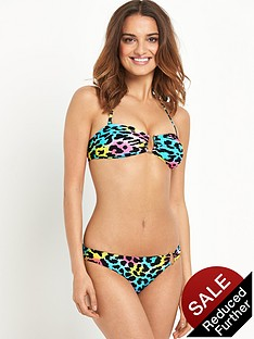 resort-print-bikini-briefs