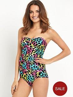 resort-blouson-tankini-set