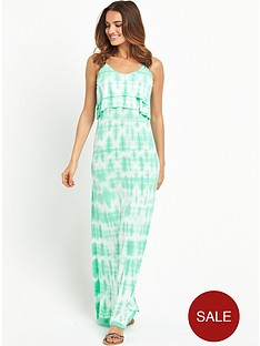 resort-tie-dye-maxi-dress