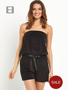 resort-towelling-playsuit