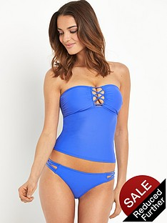 resort-mix-and-match-bandeau-tankini-with-strappy-detail