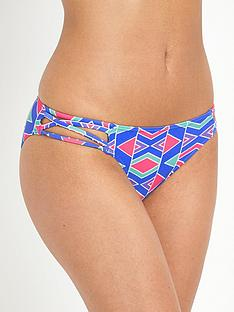 resort-mix-and-mix-printed-strappy-hipster-briefs