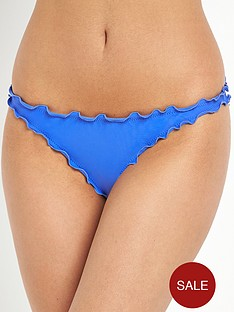 resort-mix-and-match-ruffle-edge-hipster-briefs
