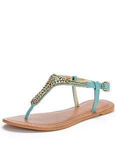 shoe-box-marcelina-embellished-sandal-toeposts