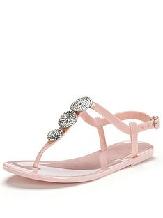 shoe-box-sophia-jewelled-disc-jelly-toeposts