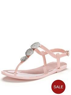 shoe-box-sophia-jewelled-disc-jelly-toeposts