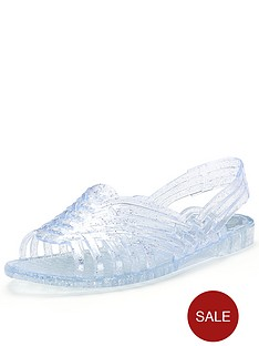 shoe-box-marcia-harache-style-jelly-sandals