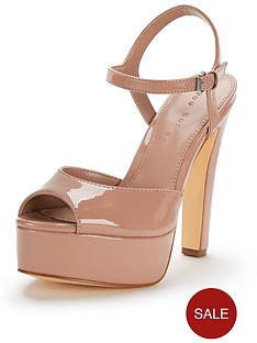 shoe-box-gina-platform-sandals