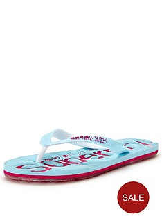 superdry-california-flip-flops