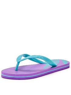 lacoste-front-flip-flops