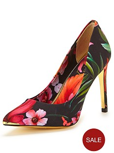 ted-baker-neevo-3-tropical-print-court-shoes