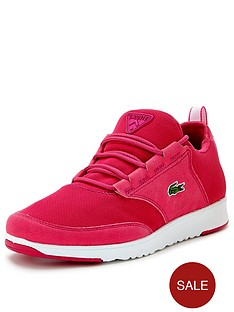 lacoste-light-trainers
