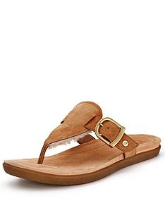 ugg-australia-vessa-sandals