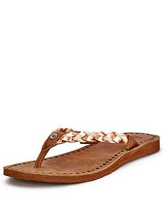ugg-australia-navie-thong-sandals